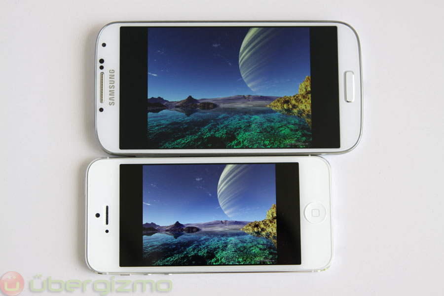 samsung-galaxy-s4-review-020