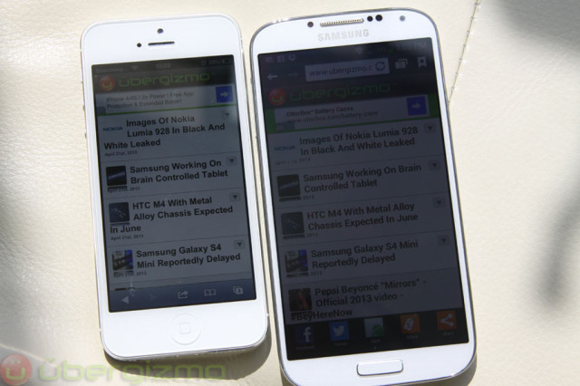 samsung-galaxy-s4-review-021