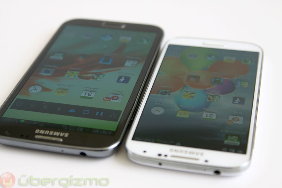 samsung-galaxy-s4-review-023