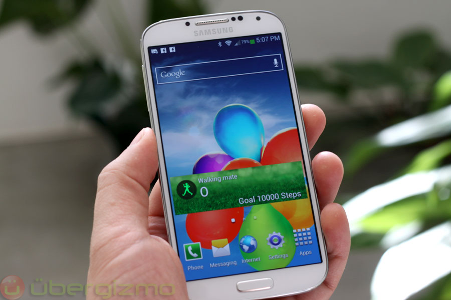 samsung-galaxy-s4-review-031