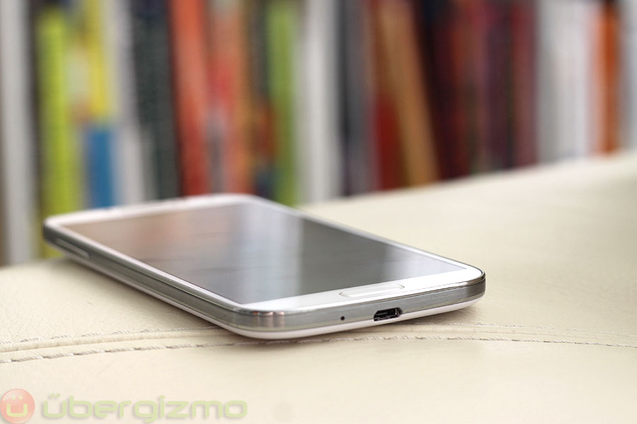 samsung-galaxy-s4-review-032