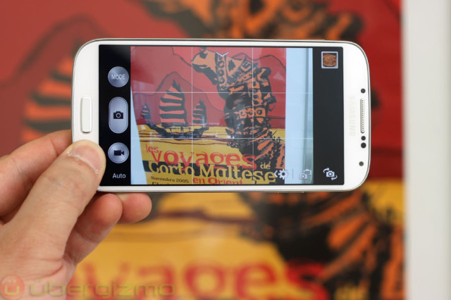 samsung-galaxy-s4-review-035