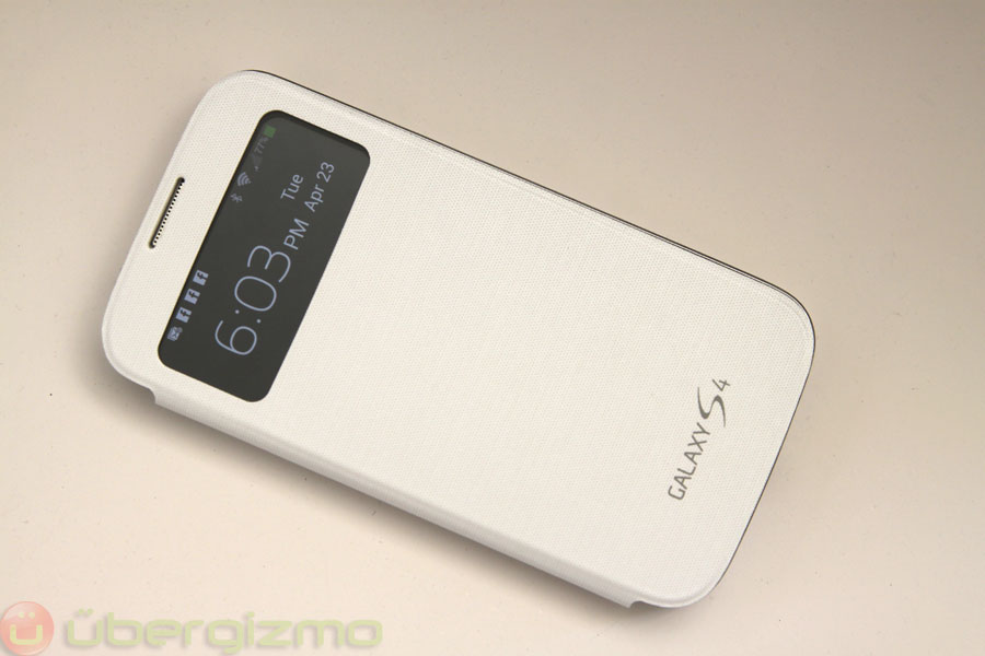samsung-galaxy-s4-review-036
