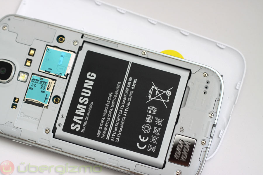 samsung-galaxy-s4-review-040