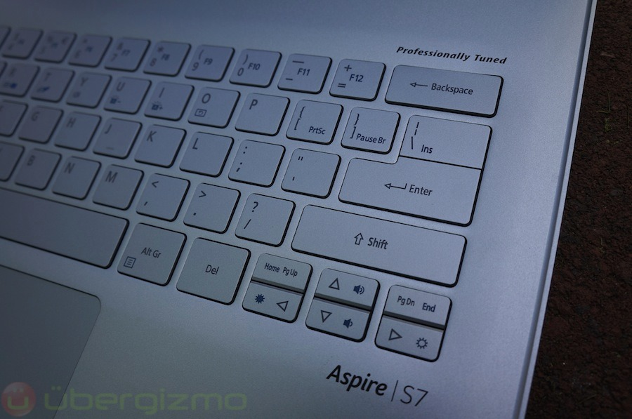 Asus-Aspire-S7-Review-5