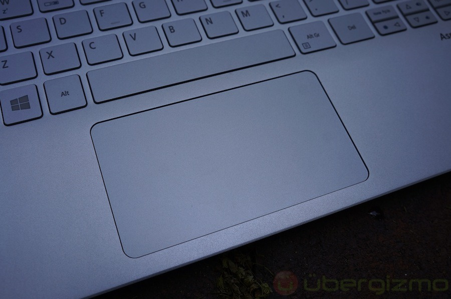 Asus-Aspire-S7-Review-6