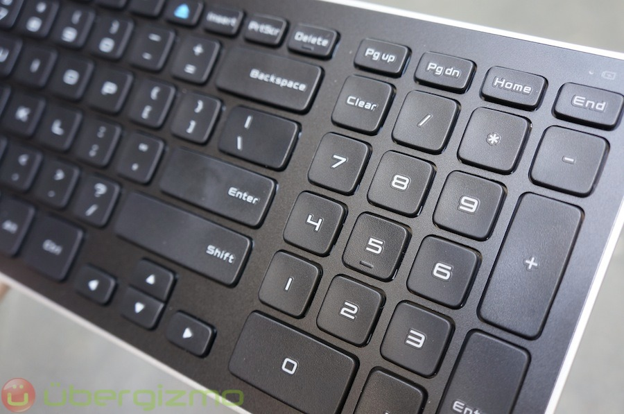 dell-xps-18-review-4