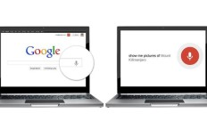 Google Chrome Updated To Include Conversational Search