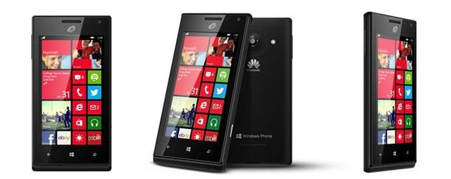 huawei-w1-launched