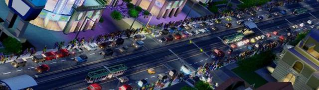 simcity-patch