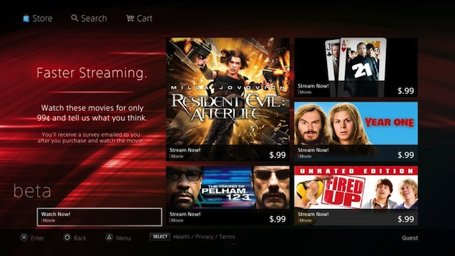 sony-playstation-store-improved-video
