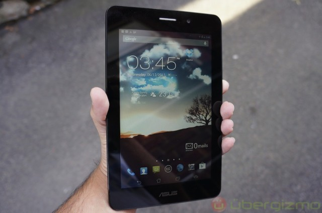 asus-fonepad-review-1