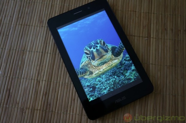 asus-fonepad-review-13