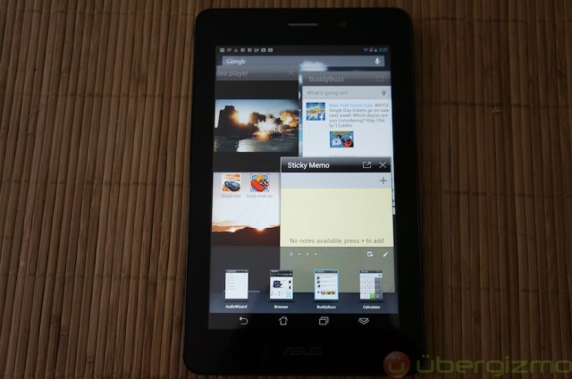 asus-fonepad-review-14