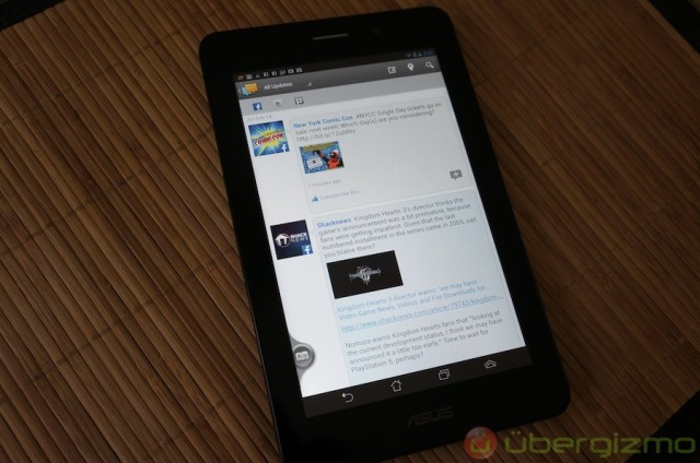 asus-fonepad-review-15