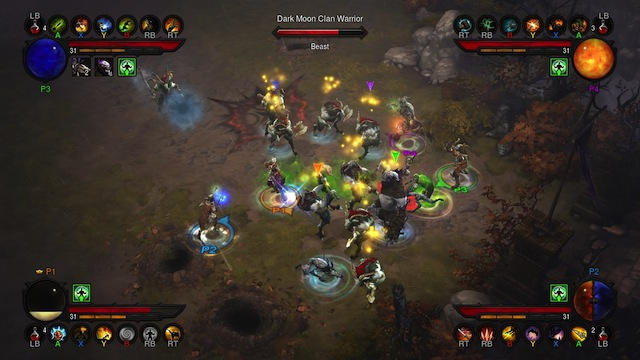 diablo-3-ps3-xbox-360-september-3