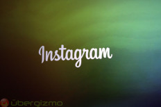 Instagram Developing A Safer Non-SMS Two-Factor Authentication System