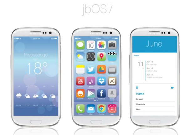 ios-7-android-theme