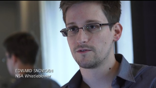 prism-leak-source-edward-snowden