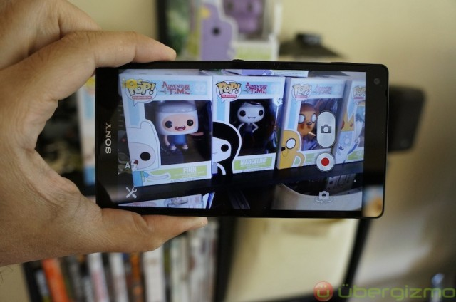 sony-xperira-review-17
