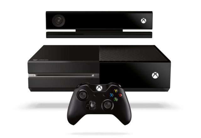 xbox-one-official-photos-08