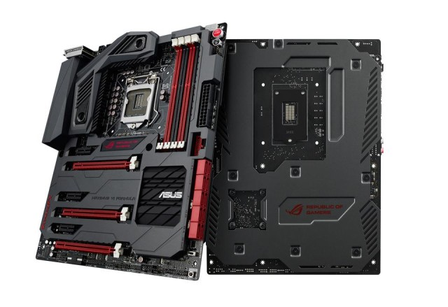 ASUS-ROG-Maximus-VI-Formula-Z87-gaming-motherboard_heat-dissipating-ROG-Armor