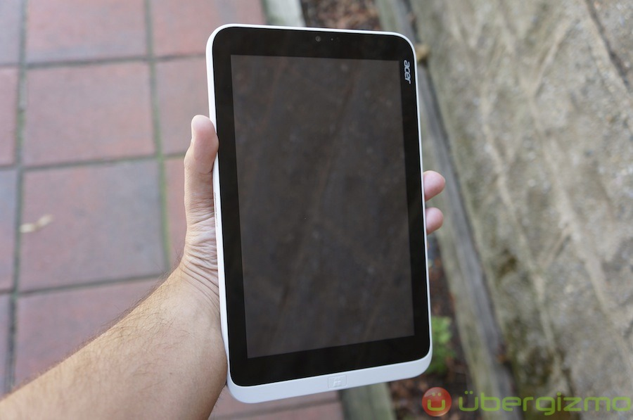 acer-iconia-w3-review-2