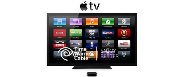 apple-tv-time-warner-cable
