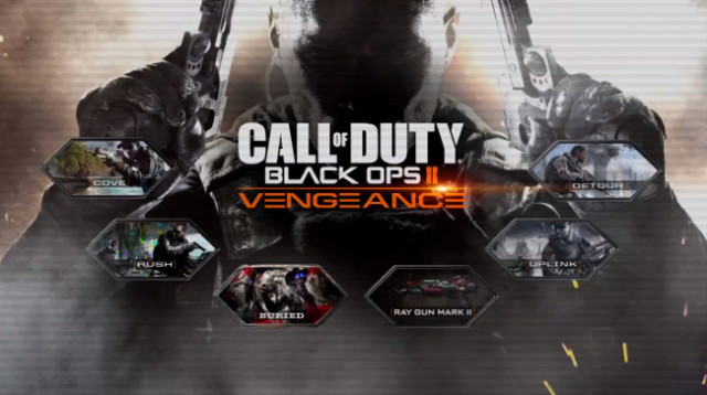 call-of-duty-black-ops-2-vengeance