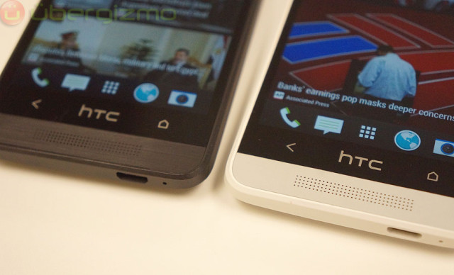htc-one-mini-hands-on-review--05