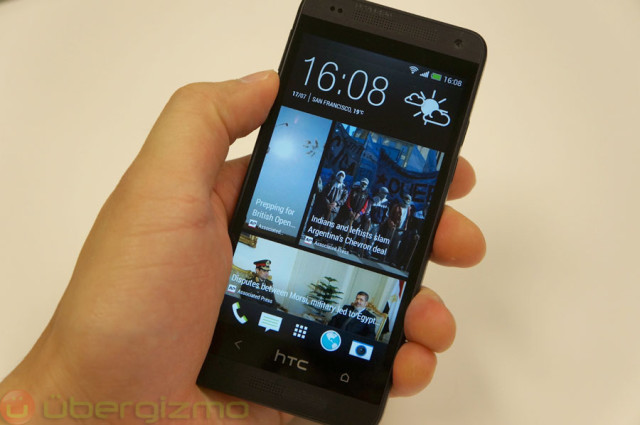 htc-one-mini-hands-on-review--09