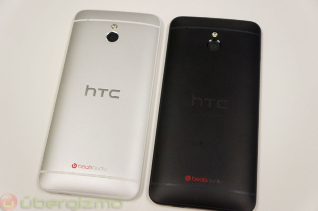 htc-one-mini-hands-on-review--11