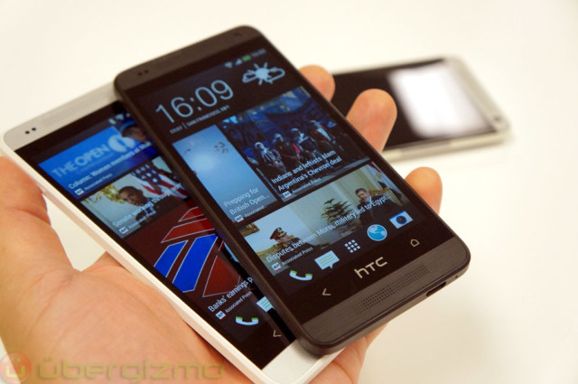 htc-one-mini-hands-on-review--13