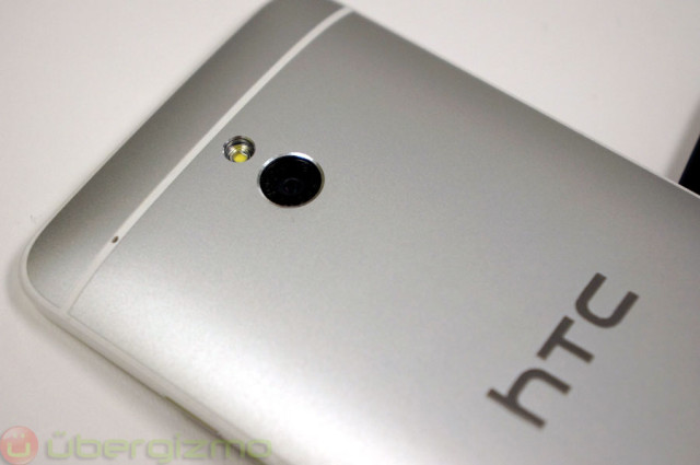 htc-one-mini-hands-on-review--18