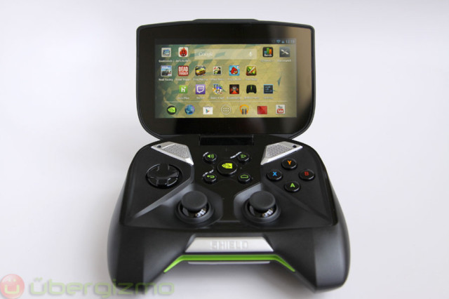 nvidia-shield-review-003