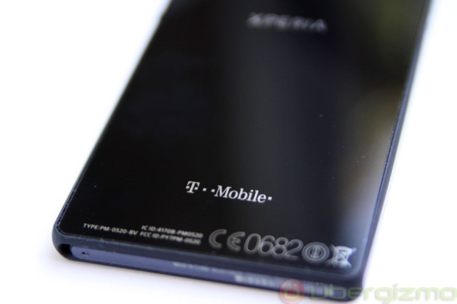 t-mobile-sony-xperia-z-review-09