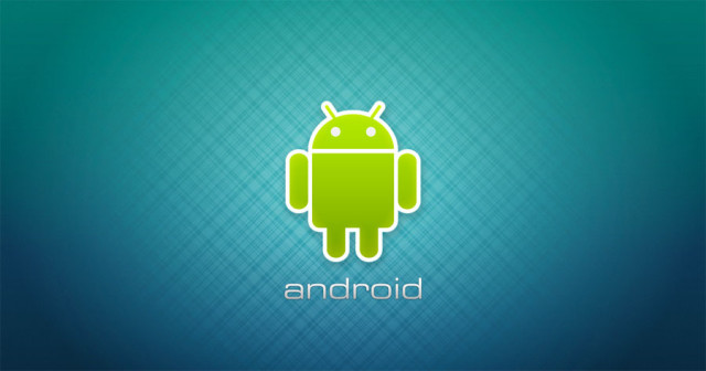 android-screen-900