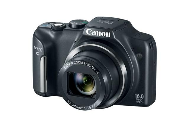 canon-s170is