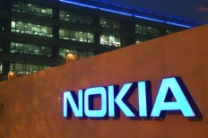 Alleged Upcoming Nokia Flagship Specs Leaked