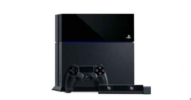 ps4-hrdware-large7