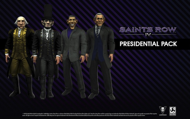 saints-row-4-presidential-pack1
