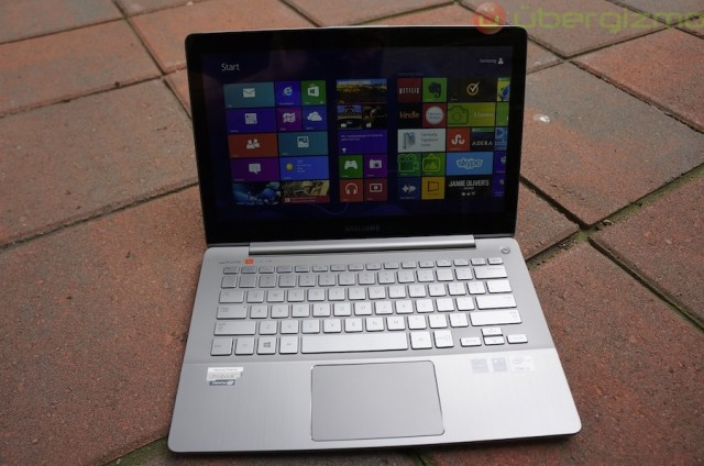 samsung-ativ-book-7-review-16
