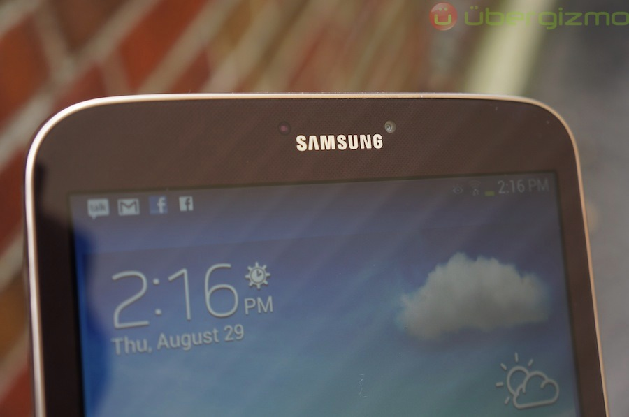 samsung-galaxy-tab-3-8-review-2