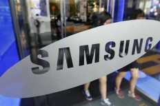 Samsung's Smartphone Market Share Drops To Its Lowest In 2 Years