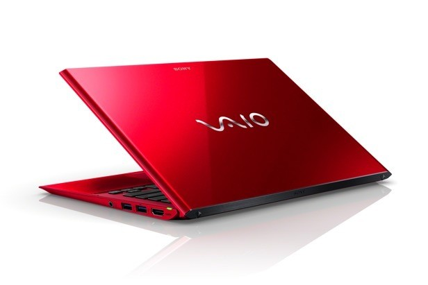 sony-vaio-red-edition