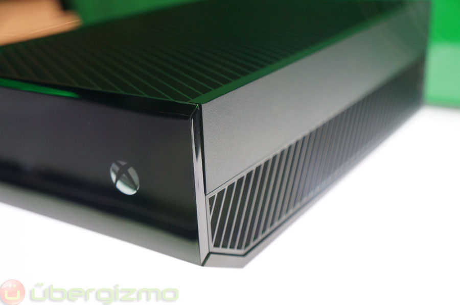 Xbox One Digital Games Competitive Pricing Is 'On The Agenda'