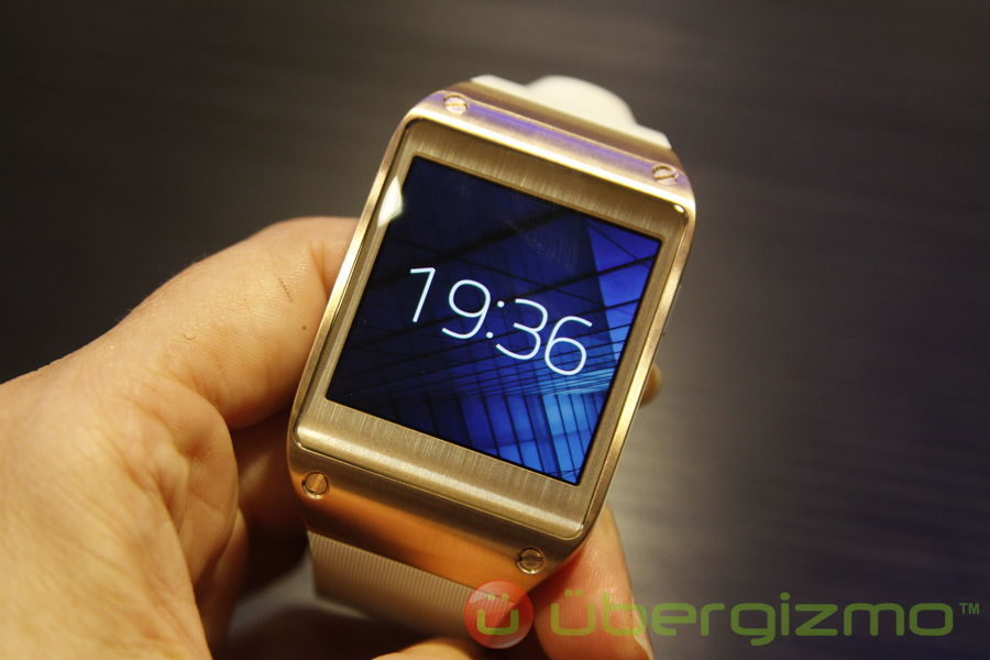 Samsung-Galaxy-Gear-23