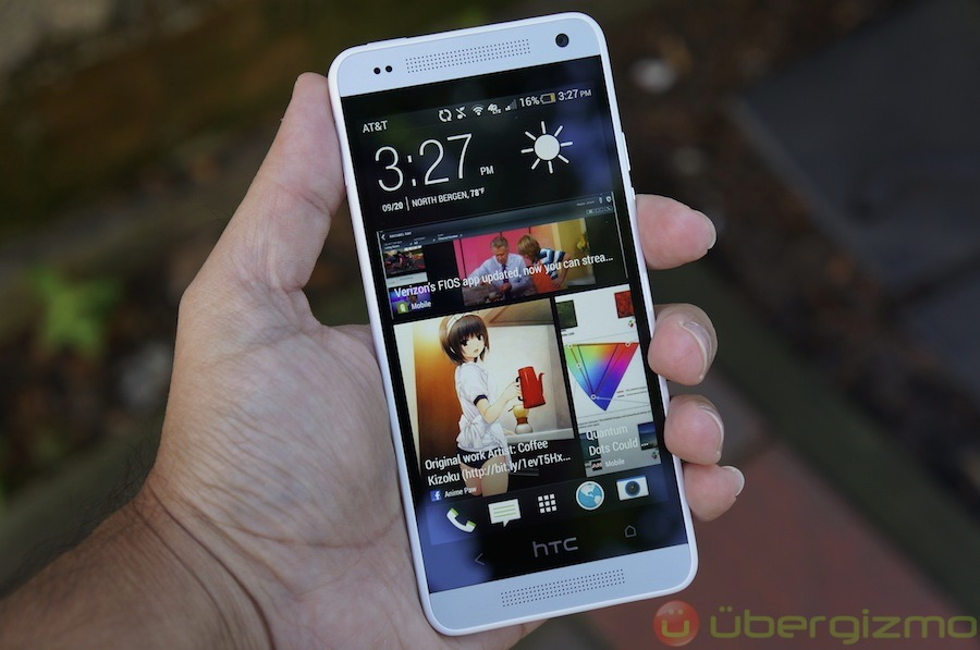 htc-one-mini-review-1