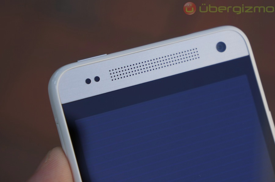 htc-one-mini-review-11