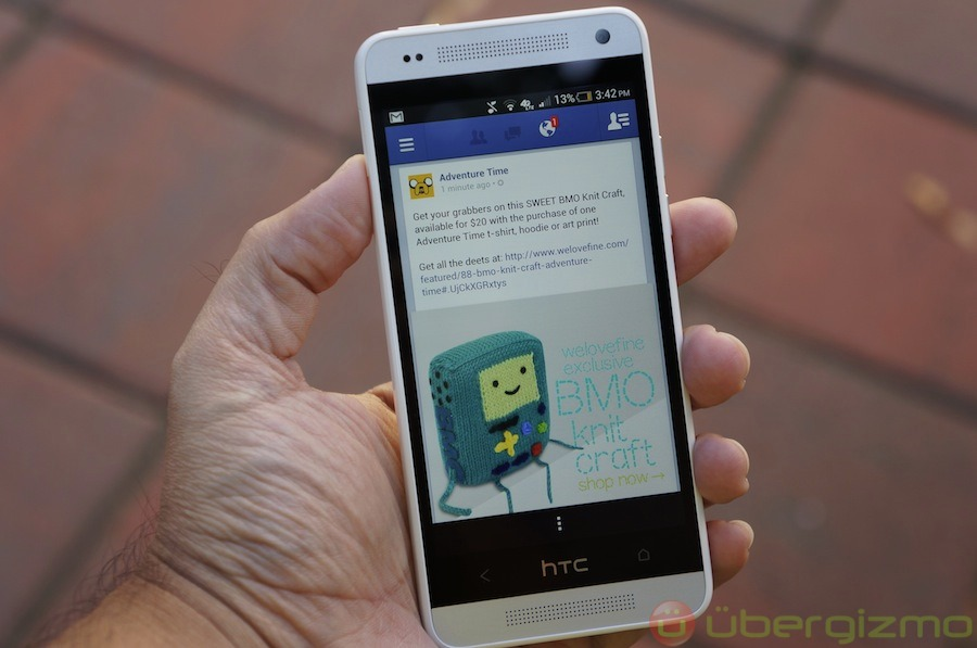 htc-one-mini-review-14